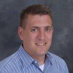 Peter J. Davis linkedin profile