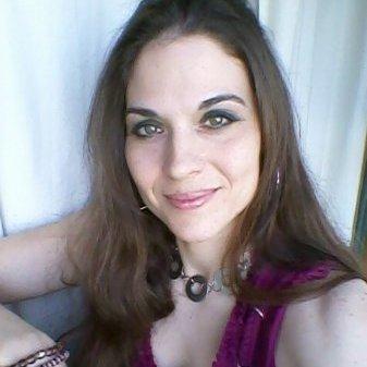 Marcia K Garrett linkedin profile