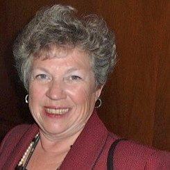 Diana M. Bailey linkedin profile