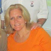 Elizabeth King Vanderbeek linkedin profile
