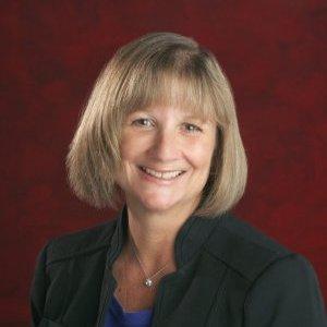 Kimberly R. King linkedin profile