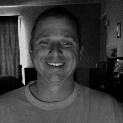 steven Steve Bailey Jr. linkedin profile