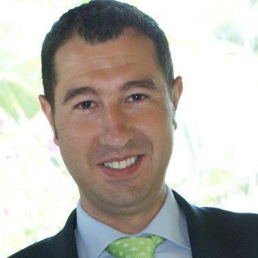 Cesar Diaz-Plaza Perez linkedin profile