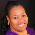 Dr. Robin Davis linkedin profile