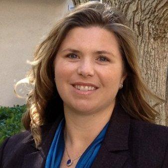 Ruth Walker Vega linkedin profile