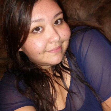 Ruth Vega linkedin profile