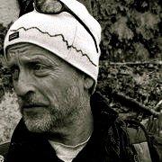 James 'Buddy' Johnson linkedin profile