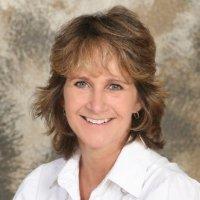 Lila Anderson linkedin profile