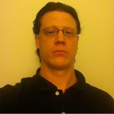 Ted Bailey linkedin profile