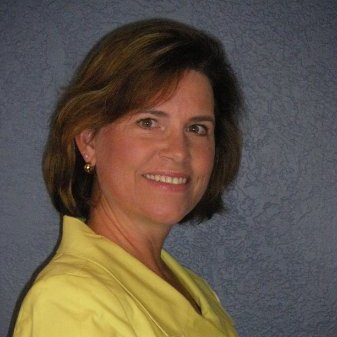 Anita Wolfe ★ linkedin profile