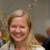 Kimberly Green Goldstein linkedin profile
