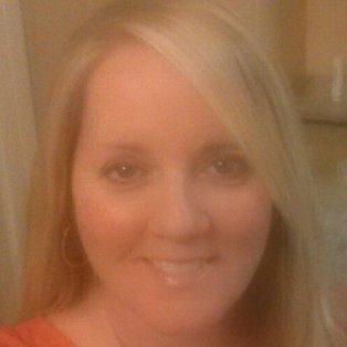 Janice Hickman linkedin profile