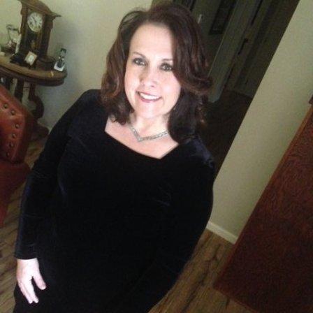 F Kathleen Crawford linkedin profile