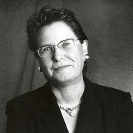 Susan Anne Allen linkedin profile