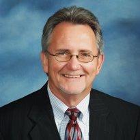 Jerry Jordan CAA linkedin profile