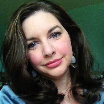 Anne Marie Rivera linkedin profile