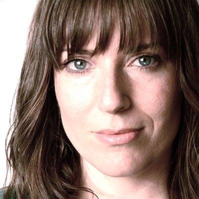 Heather Hargrave Roberts linkedin profile