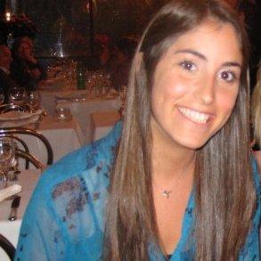 Rebecca Kline linkedin profile