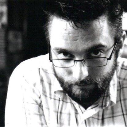 Joshua C Smith linkedin profile