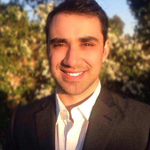 Gerardo D Martinez linkedin profile