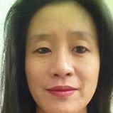 Mai Yan Cieslak linkedin profile