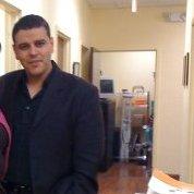 Orlando V. Gonzalez MD linkedin profile