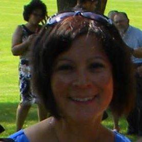 Bowen Elizabeth linkedin profile