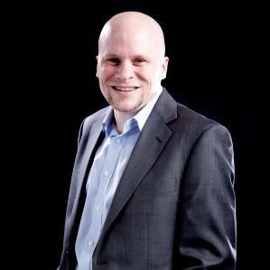 Craig H Ferguson linkedin profile