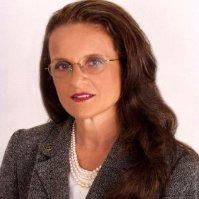 Margaret Alexandra Davis linkedin profile