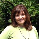 Mary Jordan linkedin profile