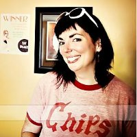 Kat Martin Ray linkedin profile