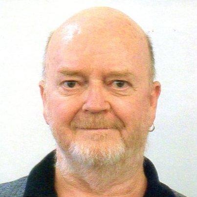 Frank W Clark linkedin profile