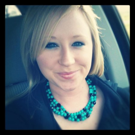 Amanda Davis linkedin profile
