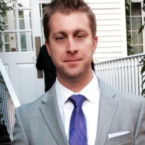 Bryan Moser linkedin profile