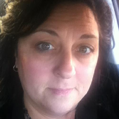 Lisa Drago Gonzalez linkedin profile