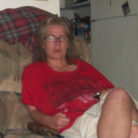 Margaret Baxter linkedin profile