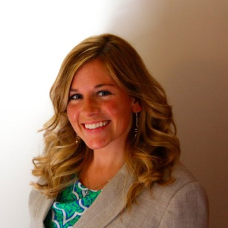 Colleen Murphy Iacianci linkedin profile
