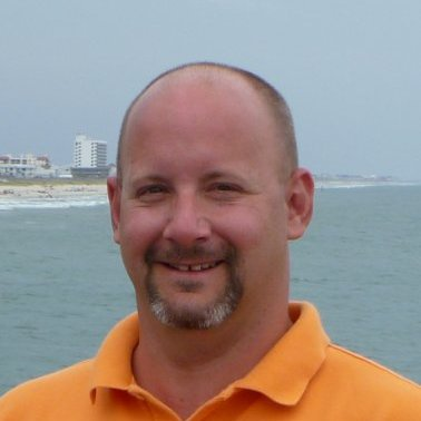 James Bloom linkedin profile