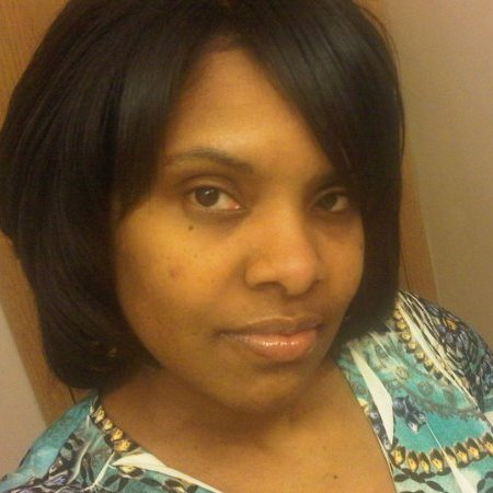 Deanese Williams Harris linkedin profile