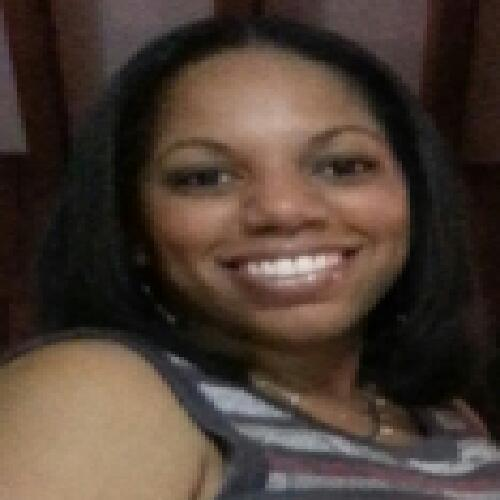 Adrienne Mitchell linkedin profile