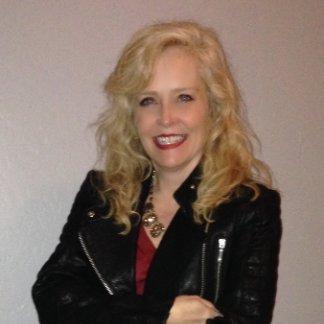 Barbara Forde linkedin profile
