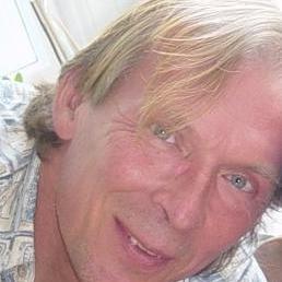 Richard Gale linkedin profile