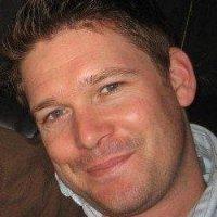 Peter Douglas CPA, CA(SA) linkedin profile