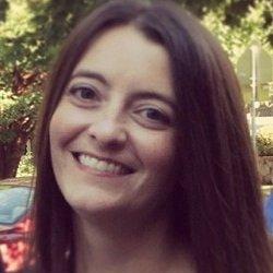 Amanda (Dugan) Brown linkedin profile