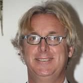 Henry W Clark linkedin profile