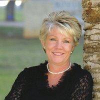 Lee Ann Witt linkedin profile