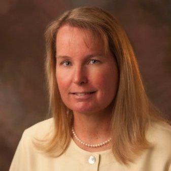 Catherine Clark linkedin profile