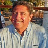 Michael Flynn Garcia linkedin profile