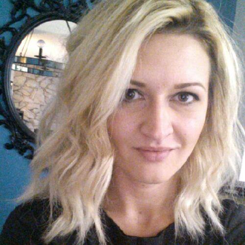 Lindsey Nicole Dawn Smith linkedin profile