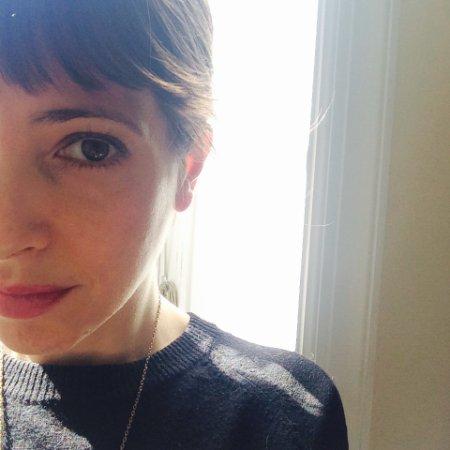 Rebecca Lockhart linkedin profile